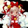 i_rule4u's avatar