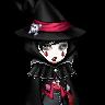 Panda-ten's avatar