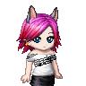 Rocker_Flutist's avatar