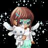 TwizzIers's avatar