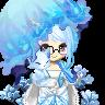 Azure Felis's avatar