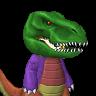 Fluffyrex's avatar