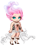 sarah_lovestar-32488's avatar