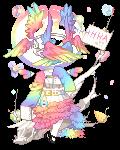 NerdLawnch's avatar