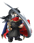The_Winter_Wolf's avatar