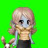 Mottainai's avatar