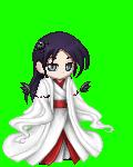 Mara13's avatar