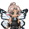 F1rebird's avatar