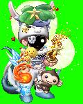 team600's avatar