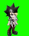 Exephorous's avatar