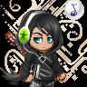 Im Vee's avatar