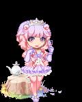 AnnChan89's avatar