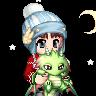 ty777's avatar