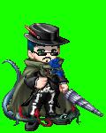 The Lord of WarlordBosco's avatar