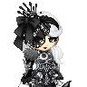 0dile's avatar