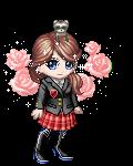 betyana79's avatar