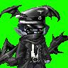 ImNoir's avatar