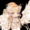 Chococuppincake's avatar