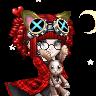 bananaman_buzzbee's avatar