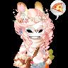 Fooches's avatar
