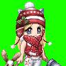 --bright_kingdom--'s avatar