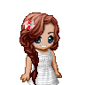 The_Bubbly_Feeling's avatar