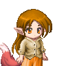 demonic_anime_lover's avatar