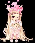 Starlaxy's avatar