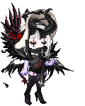 Kera in Wonderland's avatar