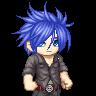 Keyrou's avatar