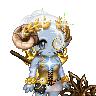 MoonLitFireFox's avatar