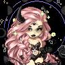 Maddie A Go-Go's avatar