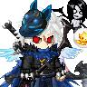 x_OAngel_of_DeathO_x's avatar