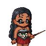 Mickey_B's avatar