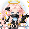 LunarHexx's avatar