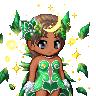 maya927's avatar