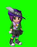 Schaetzli's avatar