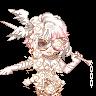 ov0's avatar