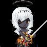 bracheal_rubyre's avatar