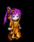 Aya_mysto08's avatar