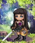 BB Flowerchild