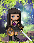 BB Flowerchild's avatar