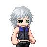 Raito Hatake's avatar