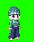 mummuh's avatar