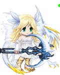 ANGELSPARKLES 's avatar