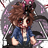sephirothsdeciple's avatar