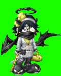 Madame Skull