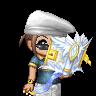 Lebki's avatar