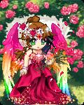 HououMinamino's avatar