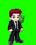 christopher19's avatar